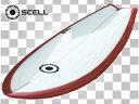 【全品対象】Bulls Surfで使えるサーフボード1,000円OFFクーポン