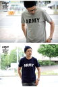 【FINALセール】SCHEMER スキーマー Tシャツ ARMY