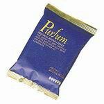 ドトール オリジナルブレンドコーヒー 40g×30袋入 【TC】 【J】【0530drco】【RCP】10P30Nov14