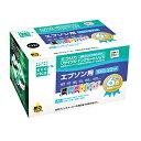 エコリカエプソンリサイクルインクECI-E326PBOX《6色パック》EPSON、ecorica、カートリッジ【0530da_ki】【RCP】