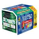 エコリカエプソンリサイクルインクECI-E506P-VBOX【TC】【0530da_ki】【RCP】