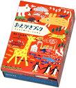 もっと楽しい「いっしょ」の時間を提供する工作絵本シリーズコクヨ ワーククリエイトシリーズ おえかきブック−子どもが描く思い出えほん− ☆☆☆