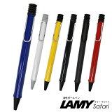 苎麻LAMY 远征旅行圆珠笔 中字L21[ラミー LAMY サファリ 油性 ボールペン 中字 全7カラー(軸) L21-ysd]