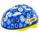 【送料無料】妖怪ウォッチ カブロヘルメット <キッズヘルメット> 1358 M&M(mimi)