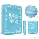 [大特価半額]アナと雪の女王 Book型ペンケース <ペンポ...