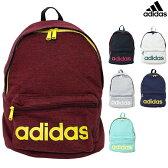 【送料無料】アディダス<adidas> リュックサック <デイパック> ショーン 6カラー 46833-ace[Jitsu160701A]