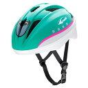 キッズヘルメットS<子ども用ヘルメット> 新幹線E5系はやぶさ 02306