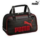 【送料無料】PUMA<プーマ> 水彩えのぐセット pm134 [Jitsu160704A]