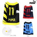 PUMA ラップタオル 80A 3カラー f869256-fji