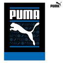 PUMA<プーマ> お道具箱<おどうぐ箱> B5サイズ <紙箱> 新入学文具 pm122a