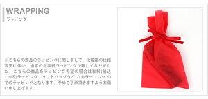 【名入れ無料(筆記具)】【特典カートリッジプレゼント】ラミーサファリ万年筆LAMYSafari極細字・細字・中字L1-ysd【02P12Oct14】