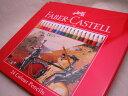 《FABER CASTELL》 色鉛筆 24色 (お名前入れ不可商品)744129 [M便 1/1]