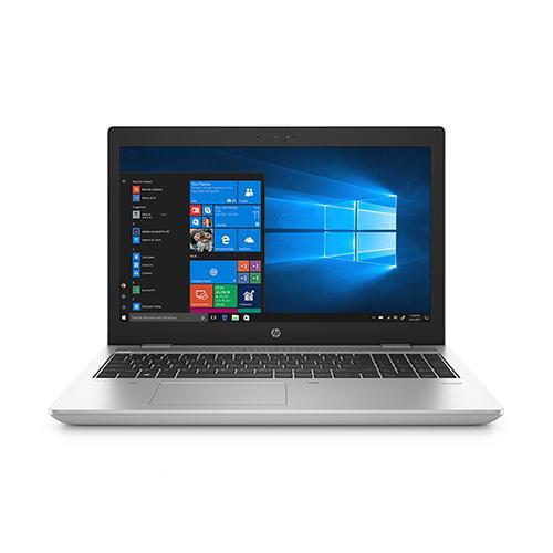 【台数限定】【送料無料】【期間限定】HP ノートパソコン(Celeron/オフィス付き) ProBook 4540s ...
