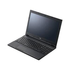 【台数限定】【送料無料】【期間限定】NEC ノートパソコン(Core i5/オフィス付き) NEC VersaPro J VJ22T/FW-N SPL 2955V383【T05P20May16】