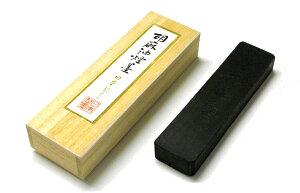 雲煙飛動胡麻油煙墨【日本製墨堂】