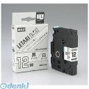 マックス(MAX)[LM-L512BW] マックス ビーポップミニ テープカセット【1巻8m】 LML512BW【ポイント10倍】