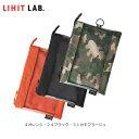 【全3色】LIHIT LAB.(リヒトラブ)/SMART F