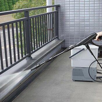 送料無料高圧洗浄機タンク式タンク式高圧洗浄機SBT-412Pアイリスオーヤマ花粉黄砂洗車台風豪雨泥網戸車外壁掃除清掃大掃除年末大掃除
