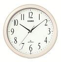 電波掛時計 IQ-1060J-7JF時計 電波時計 壁掛け時計 掛け時計 壁掛け おしゃれ 時計壁掛け時計 時計壁掛け 電波時計壁掛け時計 壁掛け時計時計 壁掛け時計 壁掛け時計電波時計 カシオ 【D】