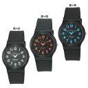 シチズンQ&Qウォッチ VP46-857・858・859 時計 腕時計 ウォッチ アナログ 防水 時計ウォッチ 時計アナログ 腕時計ウォッチ ウォッチ時..