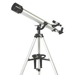 天体望遠鏡 送料無料ST-700[ミザール]天体観測自由研究 小学生 初心者【RCP】*