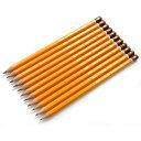 【名入れ無料】スタンダードなデザイン KOH-I-NOOR 1500番鉛筆