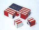【お取寄】世界の国旗パズル【メール便不可】