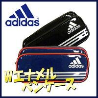 ���ǥ�����*adidas*2�ʥ��ʥ��ڥ����ڥ�ݡ���ɮȢ�ˤλҽ��λҾ�������������ʸ��ڥͥ��ݥ����Բġۡ�05P20Nov15��