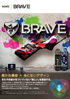 ��2016ǯ�١ۥ֥쥤��*BRAVE*���ꥸ�ʥ�����ʸ˼��5�����å�[ʸ�å�]���̤դǤФ��������ˤλҡڥͥ��ݥ����Բġ�