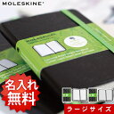 Moleskin-qp6_nip2