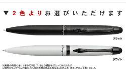 プラティグナムPlatignumDUALデュアルボールペン&タッチペン