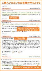【2016年手帳1月始まり】クオバディスQUOVADISイタルノートクラブ/名入れ対象(有料)