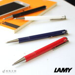 ��ߡ� LAMY���?�ץ饹 logo plastic M+ �ܡ���ڥ�