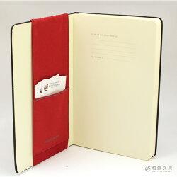 モレスキンMOLESKINEノートブックツールベルトラージサイズ