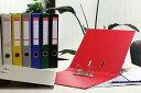 エセルテ ESSELTE レバーアーチ ファイル 40ST【デザイン文具】【デザイン おしゃれ】【輸入 海外】【ファイル A4】