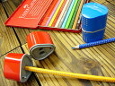 ファーバーカステル 鉛筆削り 画像