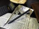 【送料無料】【ラミー/LAMY】 ラミー/LAMY ツインペン ボールペン+シャープペンシル