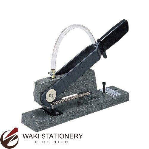 オープン OPPパンチ 穴径8mm PU-5500-8