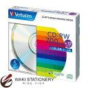 ╗░╔й▓╜│╪есе╟егев PC DATA═╤ CD-RW 4-12╟▄┬о┬╨▒■ 5╦ч SW80EU5V1