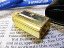 Staedtler04-r1