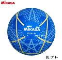 MIKASA(ミカサ) ボールNEW FUTSAL BALL手縫いフットサル検定球数量限定商品 FLL50-(P・B)