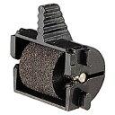コクヨ インキローラー 電子チェックライター用 インク黒 IS-E201