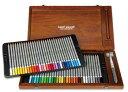 ステッドラー カラト アクェレル水彩色鉛筆 (karat aquarell Creative Box) 125W60