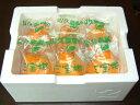 三宝柑シャーベット三宝柑シャーベット[6ヶセット]紀州湯浅の特産をくりぬいて♪すっきり味が最高です。クール【冷凍便】発送