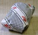 [うす塩]金山寺味噌 1キロ 簡易p【袋】 丸新本家