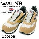 ウォルシュ ENSiGN ENS70018 スニーカー WH...