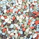 【バスコフーズ】 小石チョコレート(775g)【業務用】【バレンタインデー】【ホワイトデー】