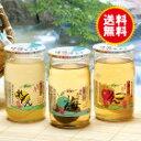 武州養蜂園の画像2