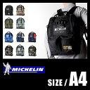 ミシュラン MICHELIN 4ウェイバッグ リュックサック キャリーオン リュックサック ハンドバッグ ショルダーバッグ 4Way Bag メンズ レディース