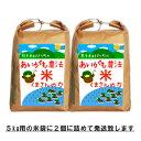 【送料無料】令和元年産合鴨農法米くまさんの力白米9kg(玄米10kg)【栽培期間中農薬不使用】【アイガモ】【熊本県産】